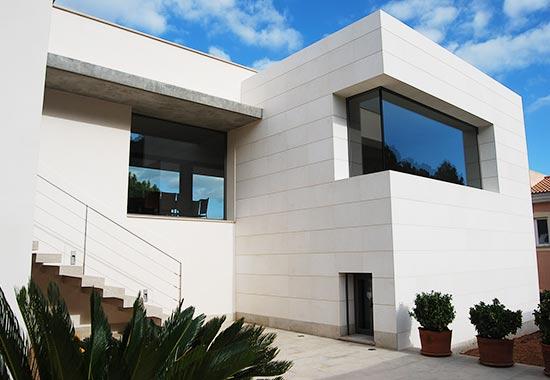 HOUSE JOVELLANOS I